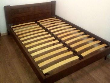 Каркас для ортопедического основания кровати, софы, оттоманки, дивана