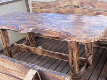 Столы (5)